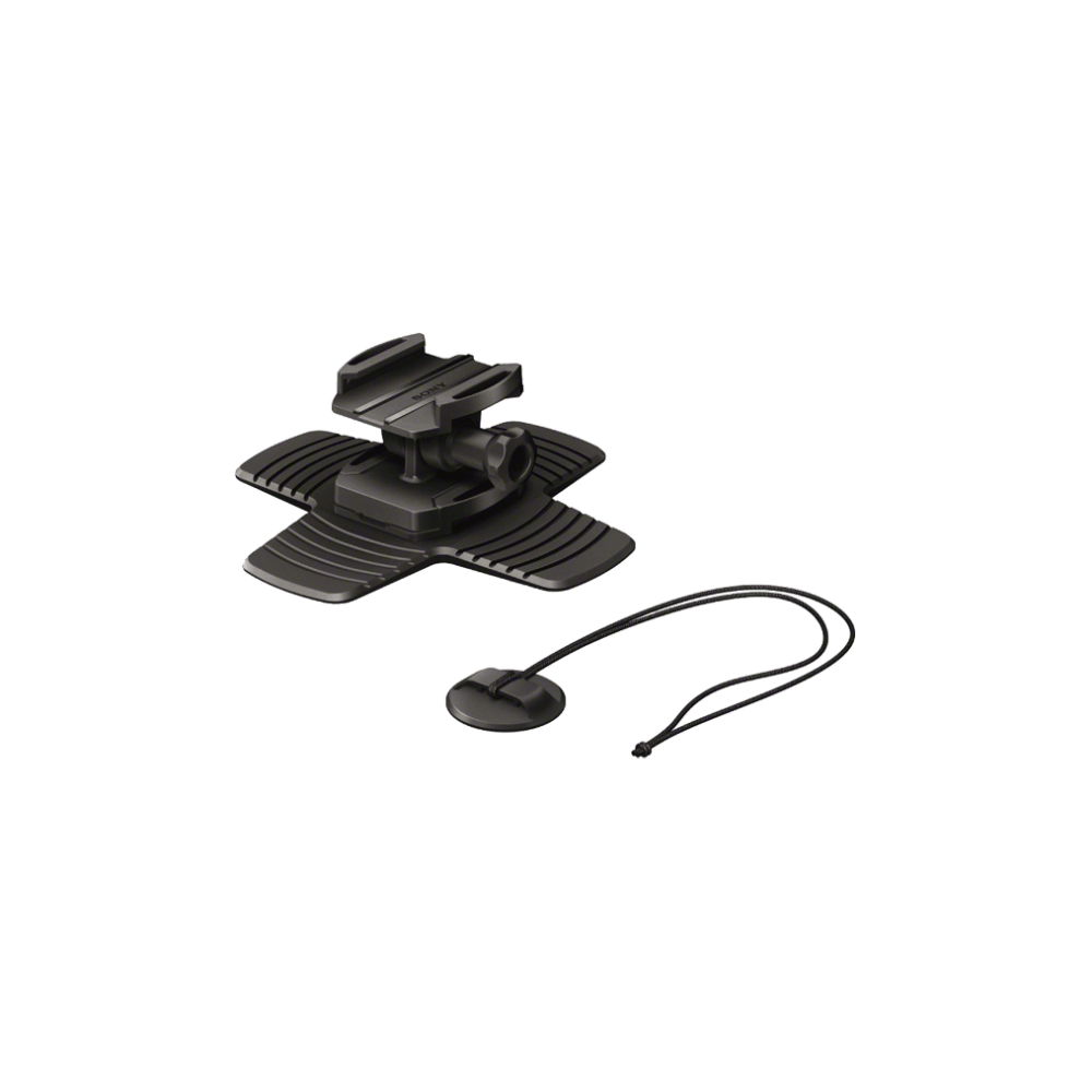 Surfboard Mount For Action Cam, , product-image