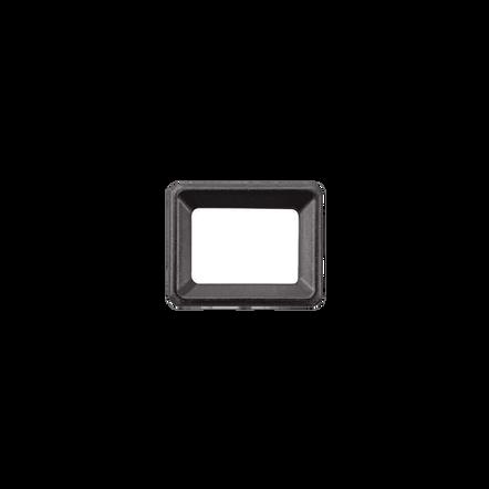 Eyepiece Corrector +1 Diopter