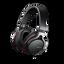 1RNCMK2 Noise Cancelling Headphones