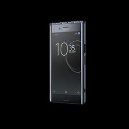 Xperia XZ Premium (Deepsea Black), , hi-res