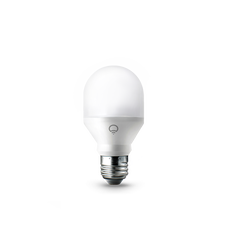 LIFX Mini Colour - Edison Screw E27