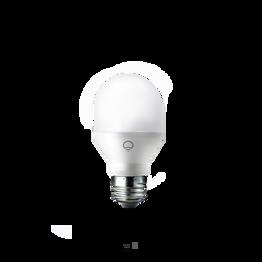 LIFX Mini Colour - Edison Screw E27