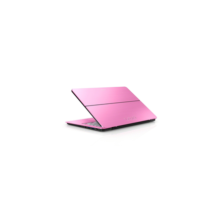 VAIO Fit 11A (Pink)