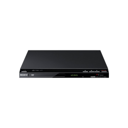 SR750 MIDI HDMI DVD Player, , hi-res
