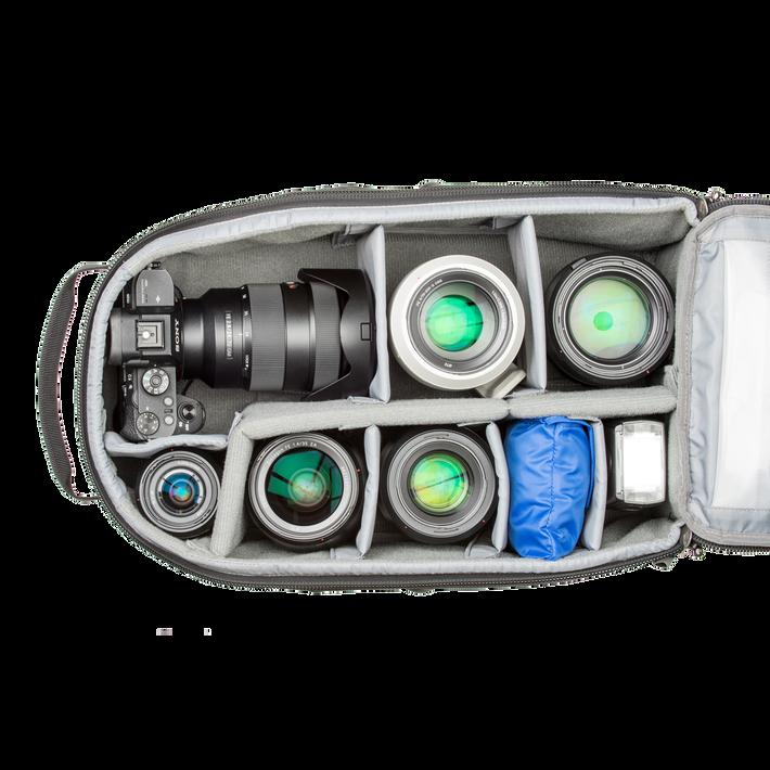 Think Tank STREETWALKER® PRO V2.0, , product-image