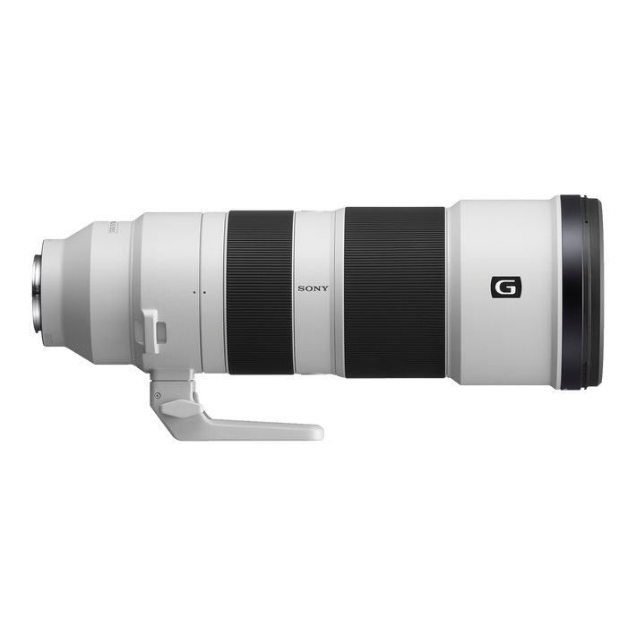 Full Frame 200-600mm F5.6-6.3 G OSS, , product-image