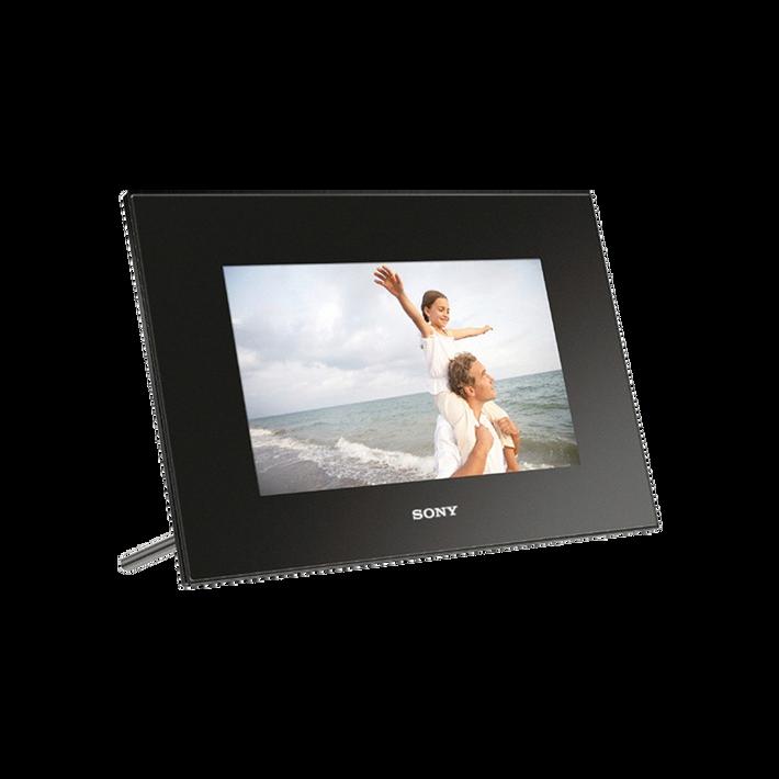 """9"""" Digital Photo Frame, , product-image"""