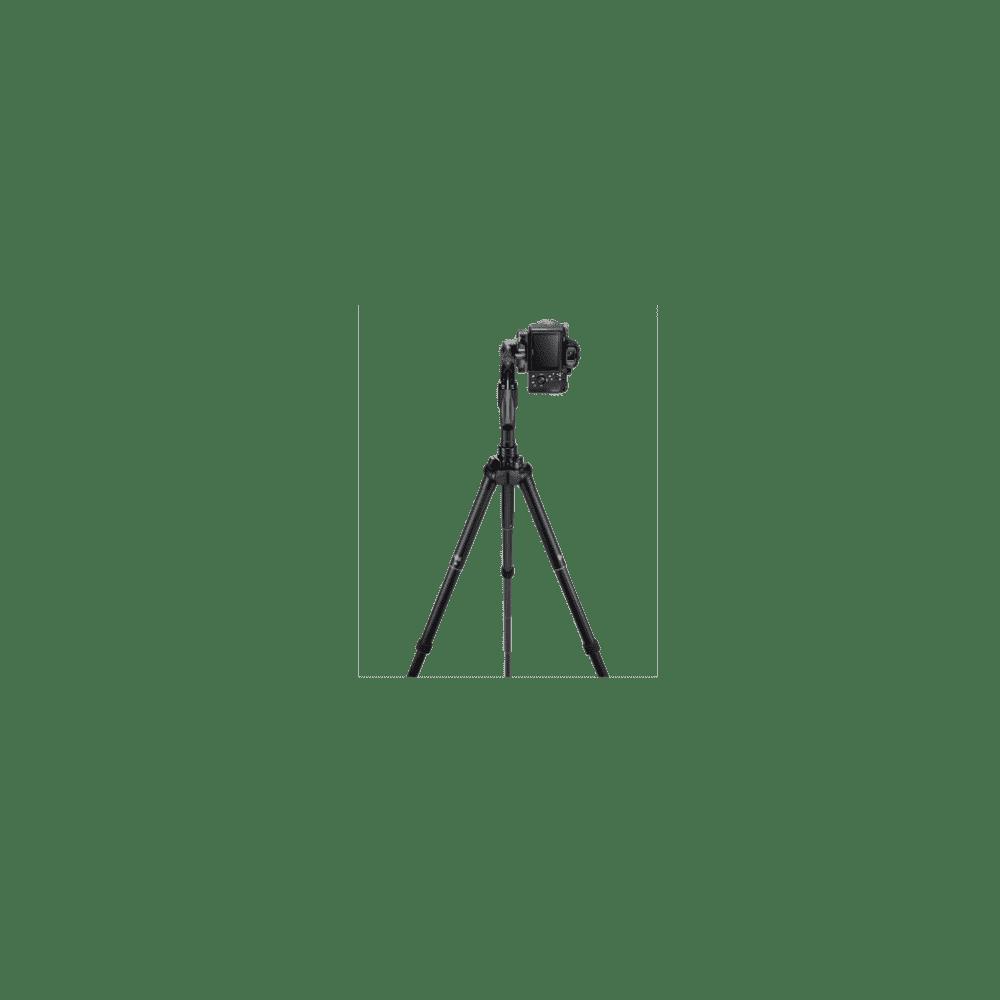 Compact Folding Tripod, , product-image