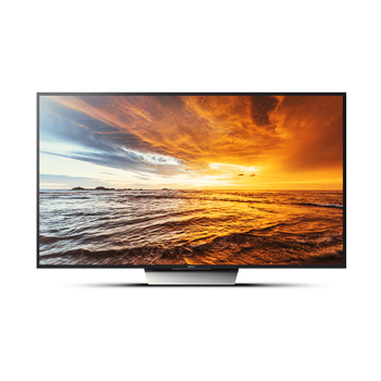 "65"" X8500D 4K HDR TV, , hi-res"