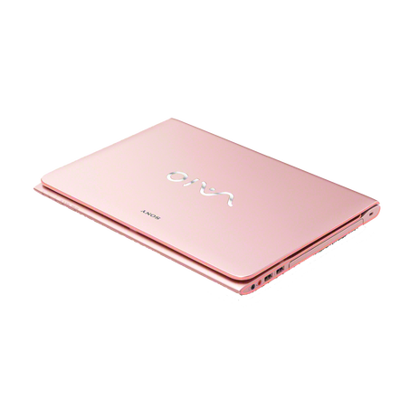 "14"" VAIO E Series 14P (Pink)"