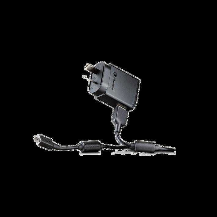 Energy Saving Mini-Charger, , product-image