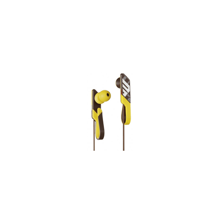PQ4 Piiq Headphones (Brown), , hi-res