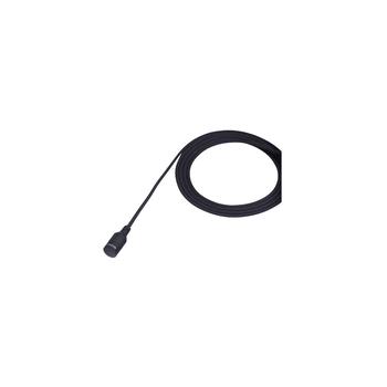 Professional Omni-Directional Electret Condenser Lavalier Microphone, , hi-res