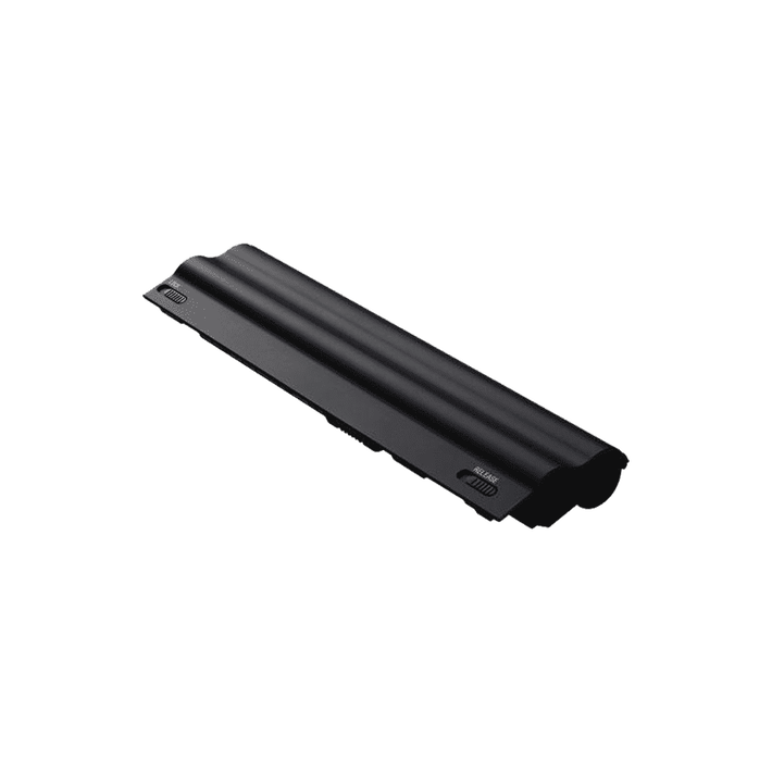 Rechargeable Battery for VAIO TT, , product-image