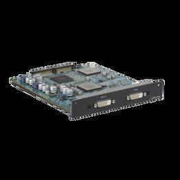 DVI Interface Board