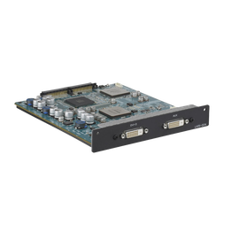 DVI Interface Board, , hi-res