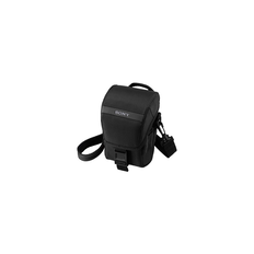 Camcorder Carrying Case