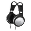 40mm Driver Unit Hi-Fi / Music and Movie Headphones