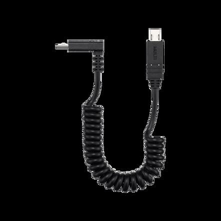 RX0 Release Cable, , hi-res