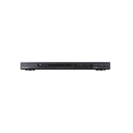 NS51 DVD Player, , hi-res