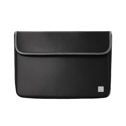VAIO Carrying Case (Black)