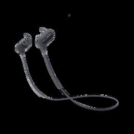 XB50BS EXTRA BASS Sports Bluetooth In-ear Headphones, , hi-res
