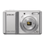 12.1 Mega Pixel S Series 3x Optical Zoom Cyber-shot (Silver)