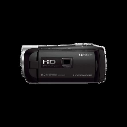 Handycam with Built-in Projector, , hi-res