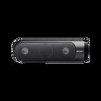 Travel Portable Speakers (Black), , hi-res