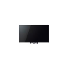 65 Inch 4K Ultra HD 3D LED LCD SMART TV