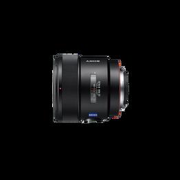 A-Mount Distagon T* 24mm F2 ZA SSM Lens, , lifestyle-image