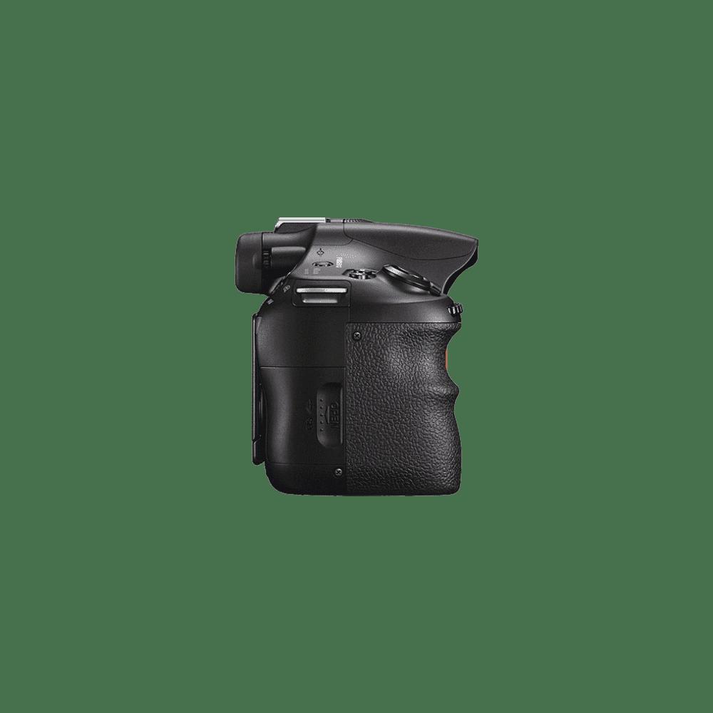 a58 Digital SLT 20.1 Mega Pixel Camera with SAL18552 Lens, , product-image