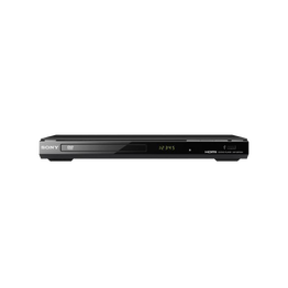 SR700 MIDI DVD Player with HDMI and USB
