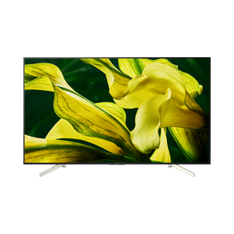 "75"" X78F LED 4K Ultra HDR Android TV"