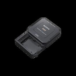 60GB Professional Hard Disk Unit, , hi-res