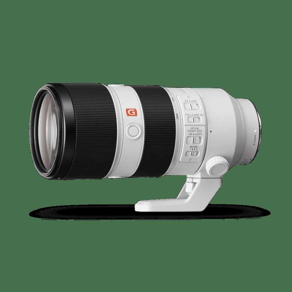FE 70-200mm F2.8 GM OSS, , hi-res