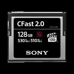 G Series CFast 2.0 Memory Card, , hi-res