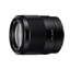 Full Frame E-Mount FE 35mm F1.8 Wide-angle Prime Lens