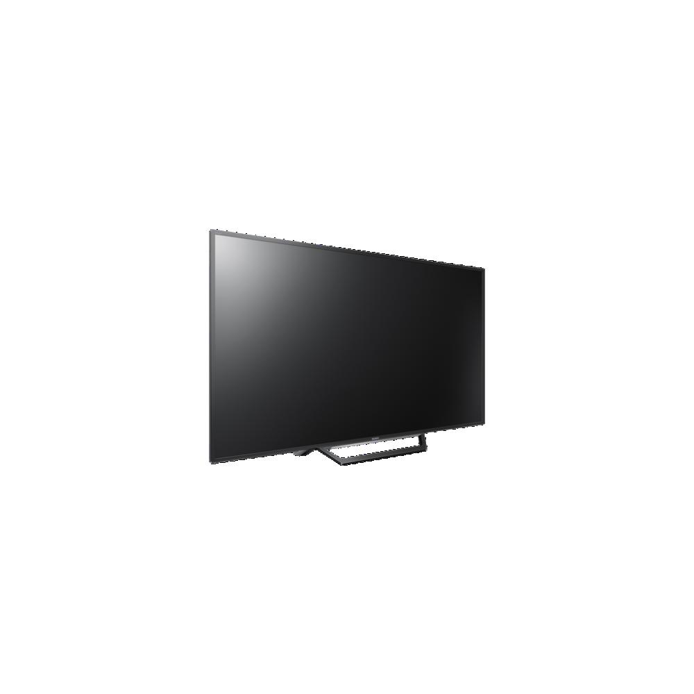 """40"""" W650D Full HD TV, , hi-res"""