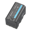 BP-U35 Rechargeable Battery Pack