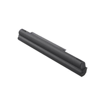 Rechargeable Battery Pack (Black)