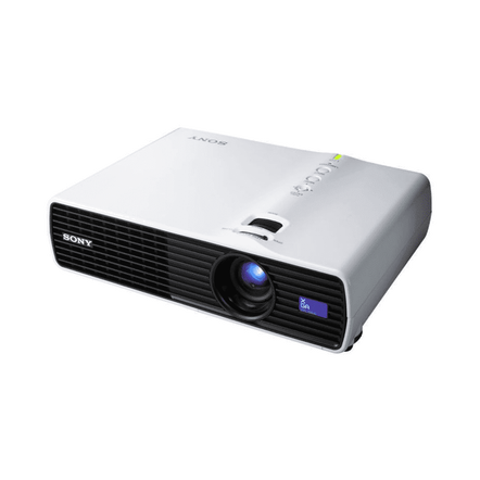 DX11 3LCD Business Projector