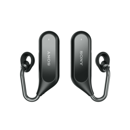 Xperia Ear Duo, , hi-res