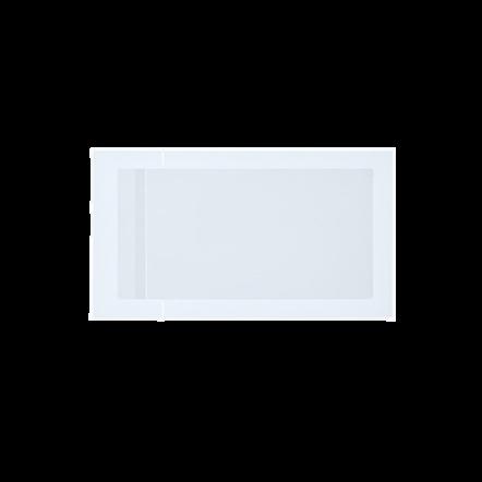 "3.5"" Wide LCD Screen Protector, , hi-res"