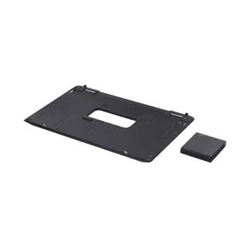 Rechargeable Battery (Black), , hi-res