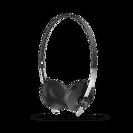Stereo Bluetooth Headset SBH60 (Black), , hi-res