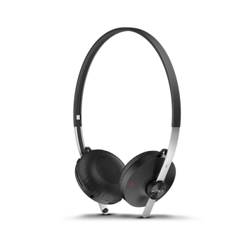 Stereo Bluetooth Headset SBH60 (Black), , hi-res