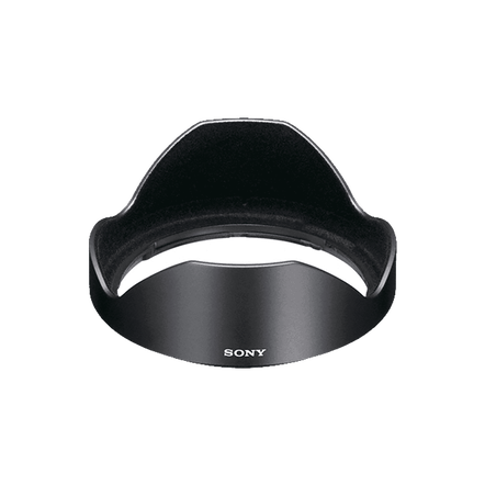 Lens Hood for SAL1635Z, , hi-res