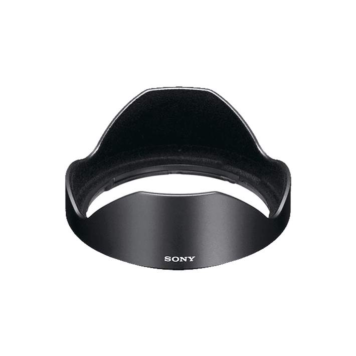 Lens Hood for SAL1635Z, , product-image