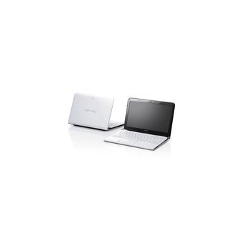 """11.6"""" VAIO E Series 11 (White), , hi-res"""